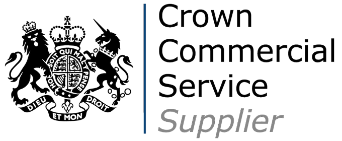 Crown Service Supplier
